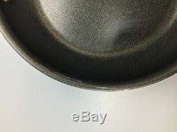 All-Clad Tri-Ply Non-Stick PFOA-free 8 and 10 Inch Fry Pan Set