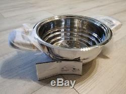 Brand New stainless steel 7 Piece pan set