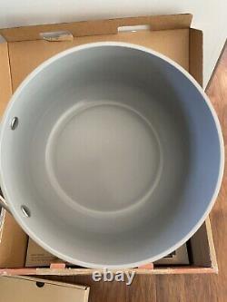 Caraway Cookware Set Beautiful Pink Perracotta Caraway Brand New Open Box