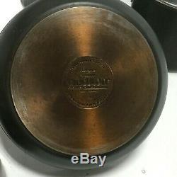 Circulon 13 Piece Cookware Set Premier Professional Anodized Non-Stick Pans