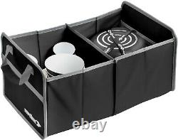 Complete Camping Kitchen Set Melamine & Non-Stick Stacking Sauce pan Pirate Mepo