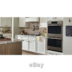 Cuisinart Stainless Cookware Set MultiClad Pro Pots Pans Lids Steel Induction