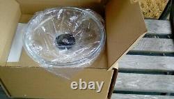 Eurocast/ Berghoff Professional 5 pc Starter Set Sale