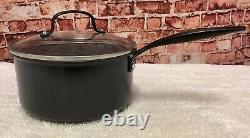 GreenPan Levels 9-Piece Nonstick Ceramic Cookware Set