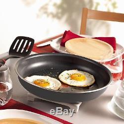 Saucepans Set Charcoal Sources Frying Pans Wok Frying Pan Handles Accessories