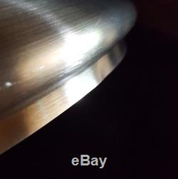 Scanpan Ctx Ceramic Titanium Pot Pan Set Non-stick Induction 10 Pieces Denmark