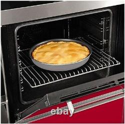 Tefal 15 Piece INGENIO Minute Non-stick Saucepan Frypan Cookware Set, Grey