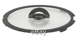 Tefal Ingenio 13 Piece Aluminium Pan Starter Set From the Argos Shop on ebay