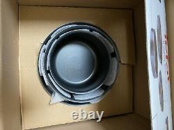 Tefal Ingenio Elegance Non-Stick 13 Piece Pan Set BNIB