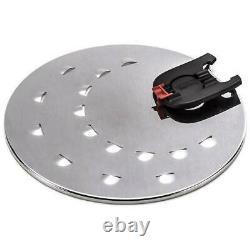 Tefal Ingenio Emotion 26 Pcs Cookware Set Pans Pots Plastic And Glass Lids Pan