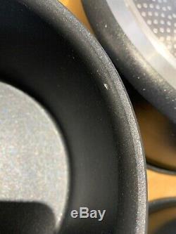 Tefal Ingenio Expertise Non Stick Pan Set 13pc Set RRP £229