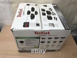 Tefal ingenio performance 20 piece pan set and accessories all hobs & induction