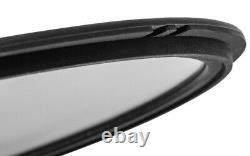 Zwieger Obsidian Set Of Pots 4 Pcs Cookware Die-cast Aluminium Stewpots Lids Pot